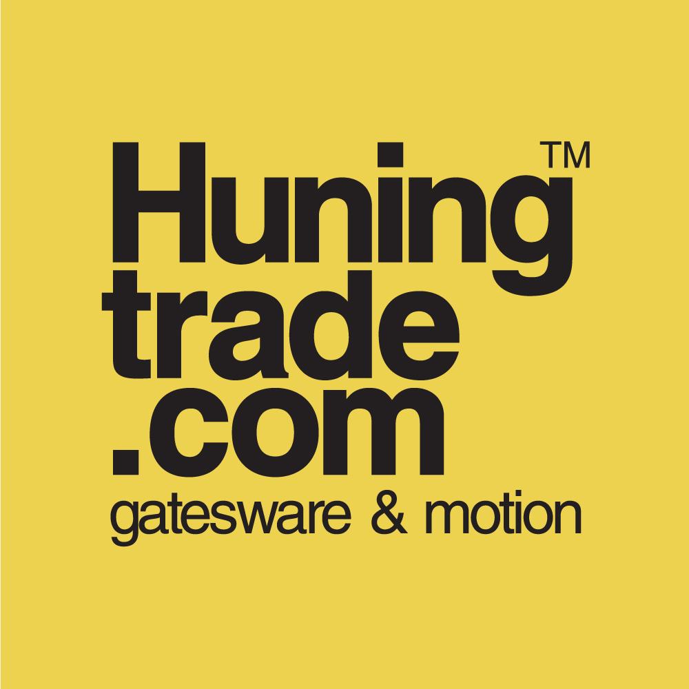 Huning Trade