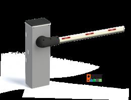 BARIERA 4M Electromecanic BRUSHLESS, Roger Technology, BIONIK4HP