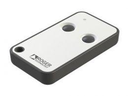 Telecomanda Roger Technology E80/TX52R/2