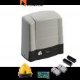 Kit automatizare poarta culisanta 1800kg, Roger Technology ,KIT G30/1804