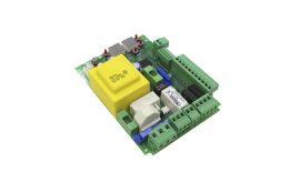 Unitate de comanda poarta culisanta Roger Technology H70/104AC
