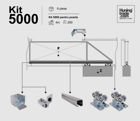 KIT5001-1.png